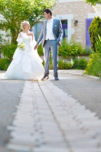 Photographe mariage - City Pix Image - photo 27