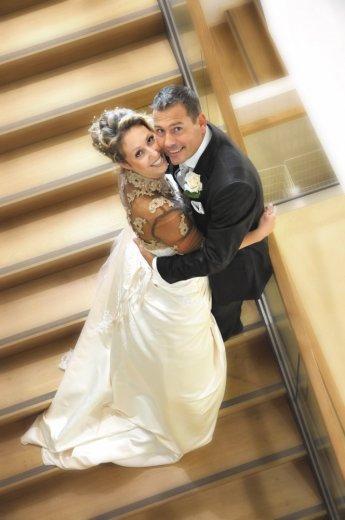 Photographe mariage - City Pix Image - photo 9