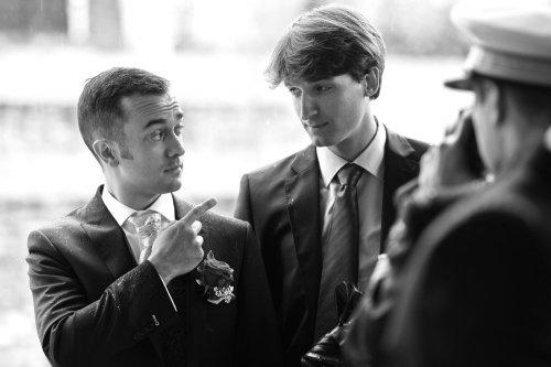 Photographe mariage - City Pix Image - photo 68