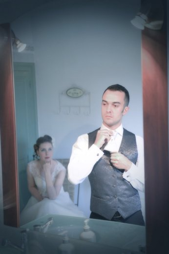 Photographe mariage - City Pix Image - photo 15