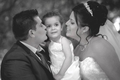 Photographe mariage - City Pix Image - photo 31