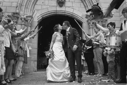 Photographe mariage - City Pix Image - photo 50
