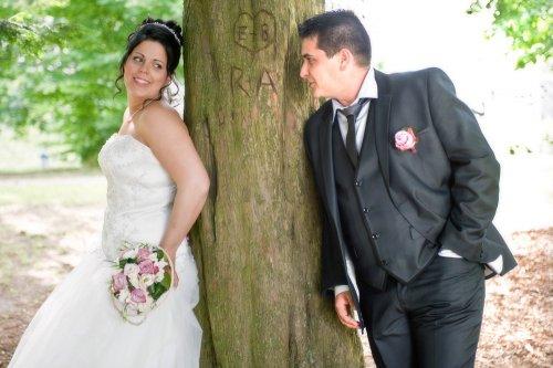 Photographe mariage - City Pix Image - photo 33
