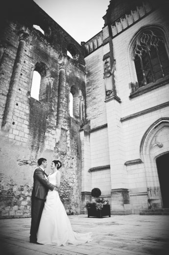 Photographe mariage - City Pix Image - photo 38