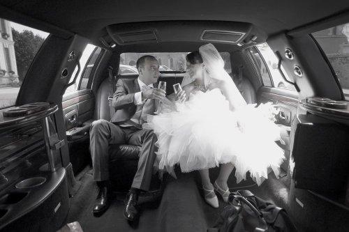 Photographe mariage - City Pix Image - photo 58