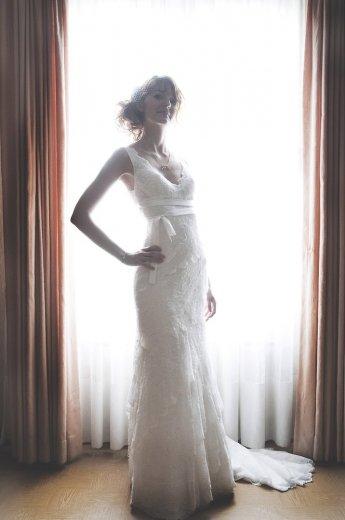 Photographe mariage - City Pix Image - photo 5