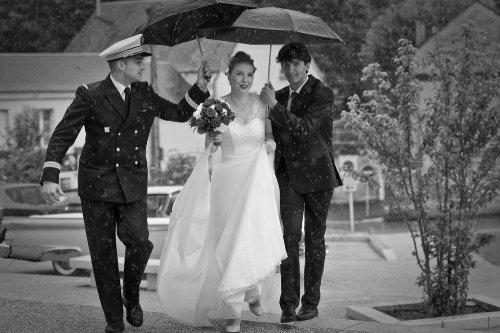 Photographe mariage - City Pix Image - photo 60