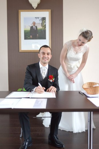 Photographe mariage - City Pix Image - photo 64
