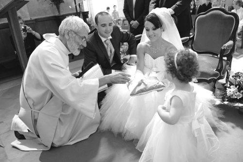 Photographe mariage - City Pix Image - photo 56