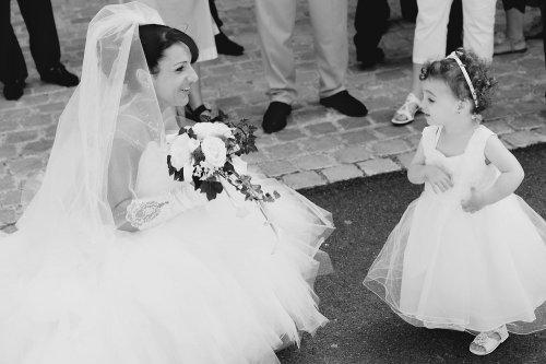 Photographe mariage - City Pix Image - photo 54