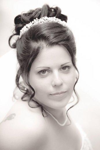 Photographe mariage - City Pix Image - photo 32