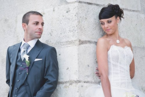 Photographe mariage - City Pix Image - photo 26