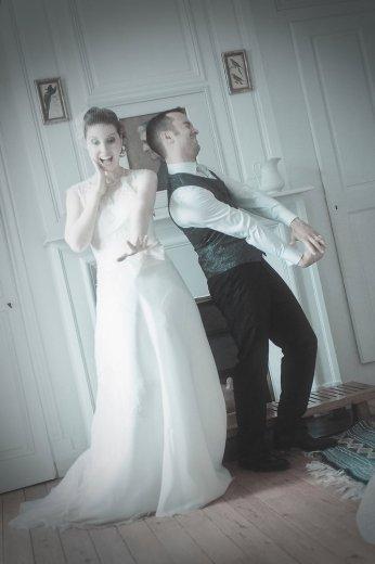 Photographe mariage - City Pix Image - photo 16