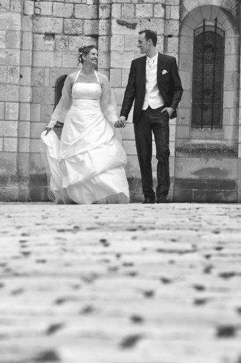 Photographe mariage - City Pix Image - photo 11
