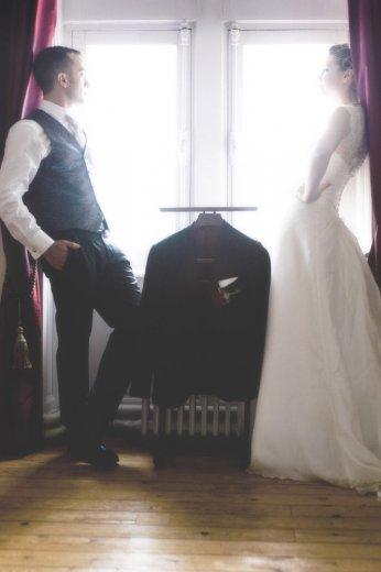 Photographe mariage - City Pix Image - photo 17