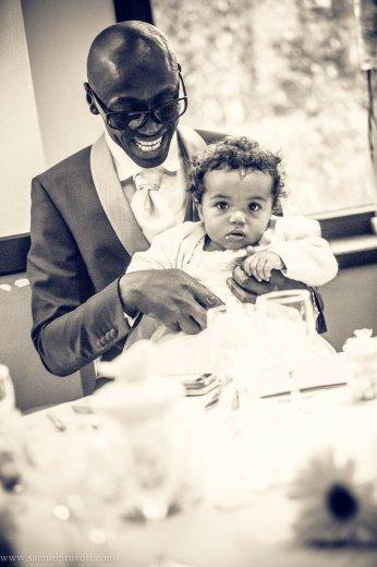 Photographe mariage - Samuel Pruvost Photographe - photo 63