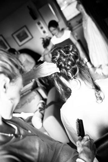Photographe mariage - Samuel Pruvost Photographe - photo 21