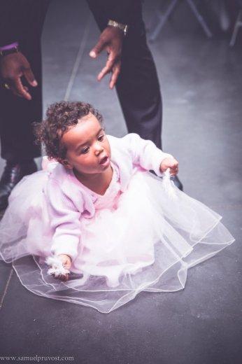 Photographe mariage - Samuel Pruvost Photographe - photo 7