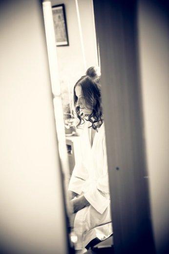 Photographe mariage - Samuel Pruvost Photographe - photo 20