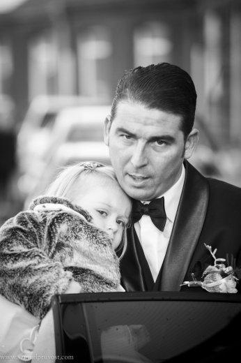 Photographe mariage - Samuel Pruvost Photographe - photo 10