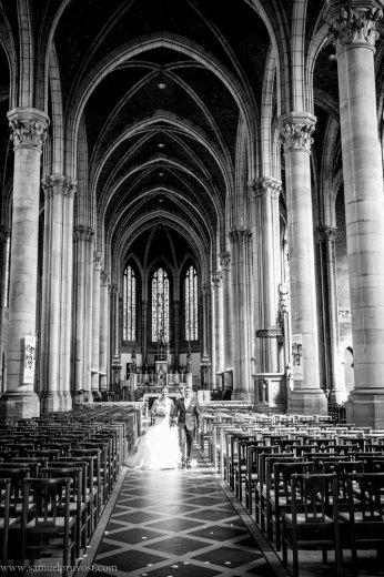 Photographe mariage - Samuel Pruvost Photographe - photo 65