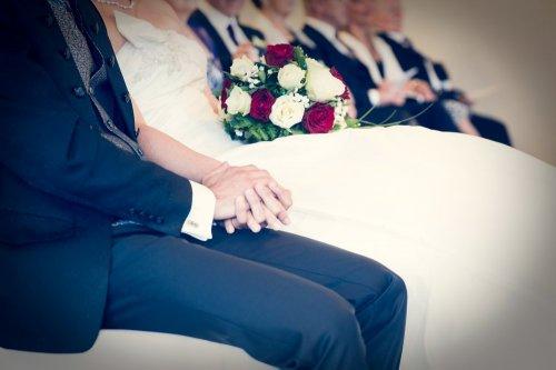 Photographe mariage - Samuel Pruvost Photographe - photo 35
