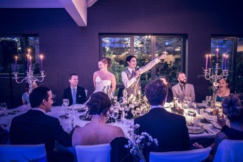 Photographe mariage - Samuel Pruvost Photographe - photo 51