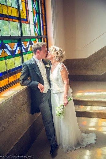 Photographe mariage - Samuel Pruvost Photographe - photo 57
