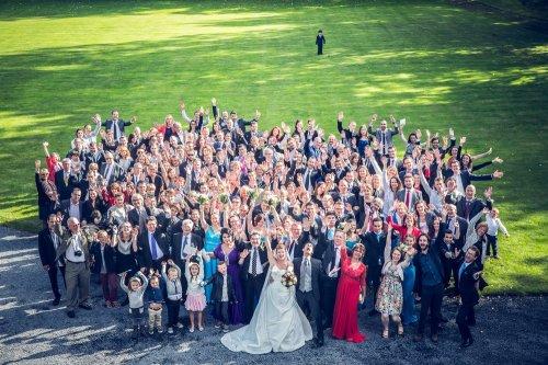 Photographe mariage - Samuel Pruvost Photographe - photo 40
