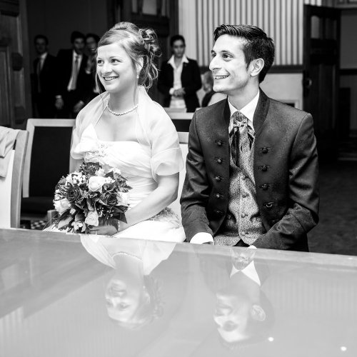 Photographe mariage - Samuel Pruvost Photographe - photo 26