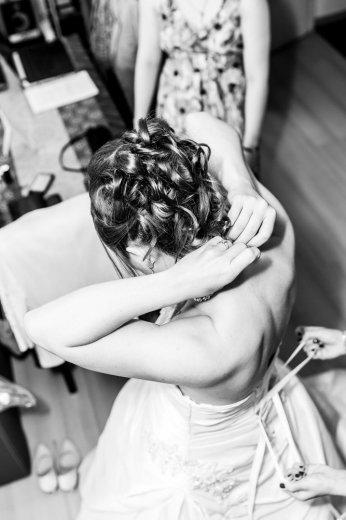 Photographe mariage - Samuel Pruvost Photographe - photo 22