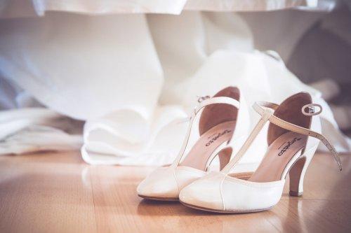 Photographe mariage - Samuel Pruvost Photographe - photo 19