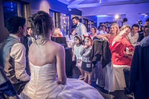 Photographe mariage - Samuel Pruvost Photographe - photo 52