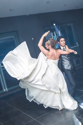 Photographe mariage - Samuel Pruvost Photographe - photo 54