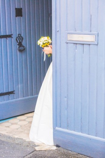 Photographe mariage - Samuel Pruvost Photographe - photo 61