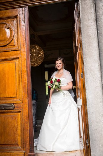 Photographe mariage - Samuel Pruvost Photographe - photo 28