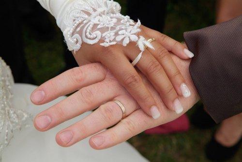 Photographe mariage - Photo Graphisme - photo 16
