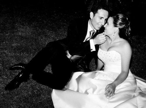 Photographe mariage - Photo Graphisme - photo 14