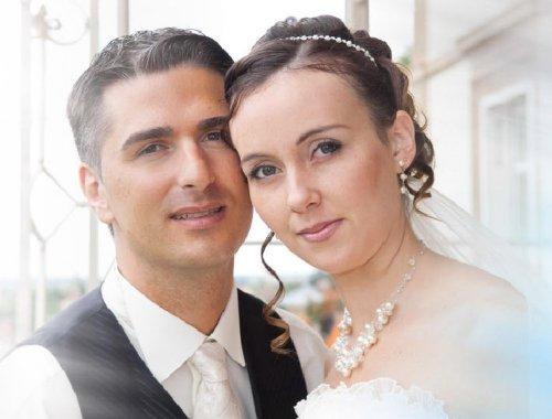 Photographe mariage - Photo Graphisme - photo 17