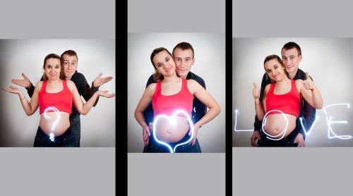 Photographe mariage - emeline cicé - photo 6