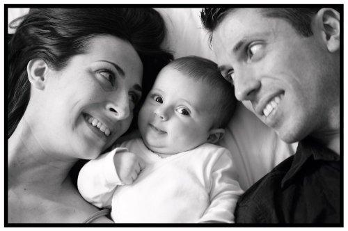 Photographe mariage - emeline cicé - photo 3