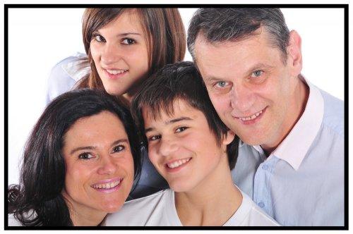 Photographe mariage - emeline cicé - photo 5