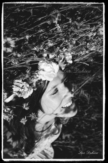 Photographe mariage - Lne Duhieu - photo 29