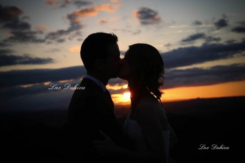Photographe mariage - Lne Duhieu - photo 1