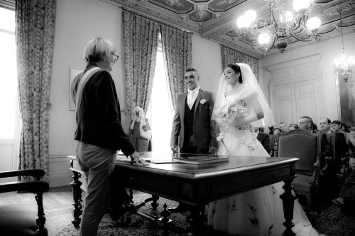Photographe mariage - photOpluriel - photo 34