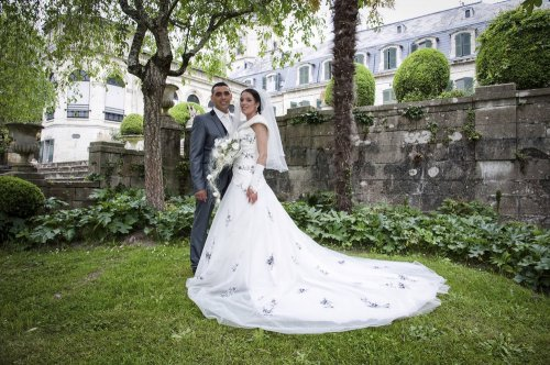 Photographe mariage - photOpluriel - photo 31