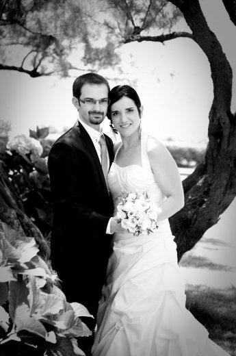 Photographe mariage - photOpluriel - photo 43