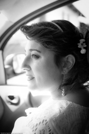 Photographe mariage - photOpluriel - photo 12