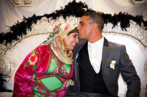 Photographe mariage - photOpluriel - photo 40