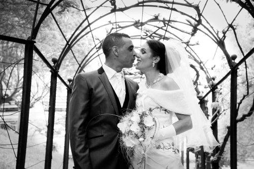 Photographe mariage - photOpluriel - photo 27